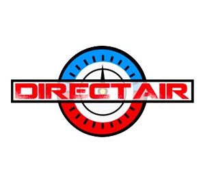 direct air